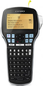 Dymo-Labelmanager-420P-Labeller on sale