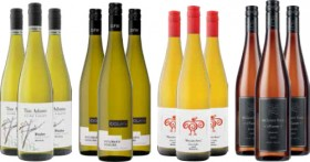 Riesling-Superstars-4x3 on sale