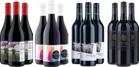 Stellar-Shiraz-4x3 on sale