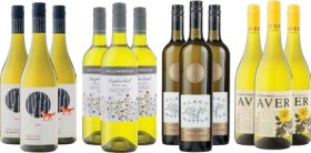 Pinot-Gris-Grigio-4x3 on sale