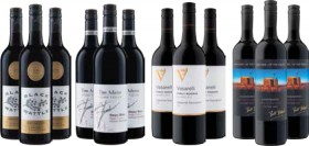 Regional-Cabernet-4x3 on sale