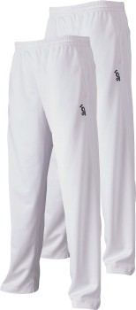 Kookaburra-Pro-Active-Cricket-Pants on sale
