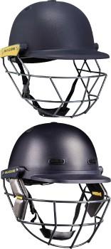 30-off-Masuri-Helmets on sale