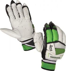 Kookaburra-Kahuna-Pro-650-Gloves on sale
