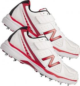 New-Balance-Senior-Cricket-Shoes on sale