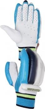 Kookaburra-Verve-400-Junior-Gloves on sale