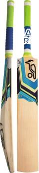 Kookaburra-Verve-400-Junior-Bat on sale