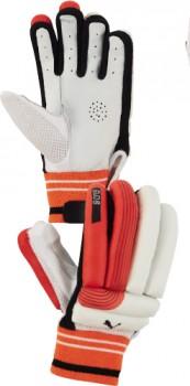 Puma-EvoSpeed-6.5-Junior-Gloves on sale