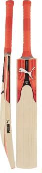 Puma-EvoSpeed-6.5-Junior-Bat on sale