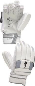 Kookaburra-Ghost-Pro-800-Junior-Gloves on sale