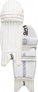 Kookaburra-Ghost-Pro-900-Junior-Dual-Pads on sale