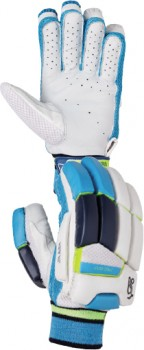 Kookaburra-Verve-Pro-800-Gloves on sale