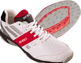 Gray-Nicolls-Junior-Velocity-Rubber-Shoes on sale