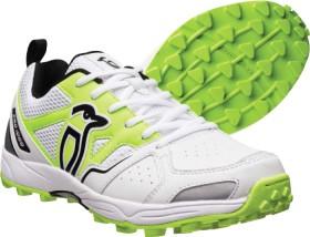 Kookaburra-Pro-1000-Rubber-Shoes on sale