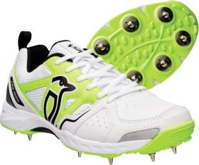 Kookaburra-Senior-Pro-1000-Spike-Shoes on sale
