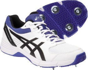 ASICS-Senior-GEL-Not-Out-Cricket-Shoes on sale