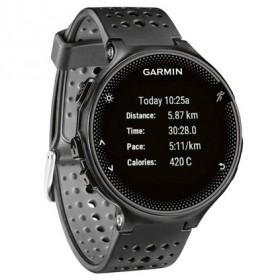 Garmin-Forerunner-235 on sale