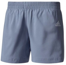 adidas-Mens-5-Run-Shorts-Grey on sale