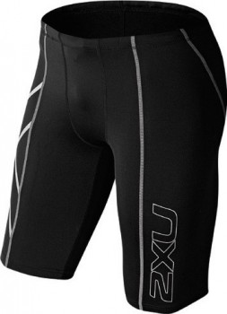 2XU-Mens-Compression-Shorts on sale