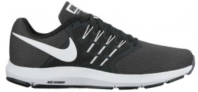 Nike-Mens-Run-Swift-Runners on sale