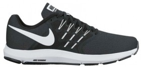 Nike-Womens-Run-Swift-Runners on sale