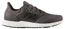 adidas-Mens-Solyx-Runners on sale