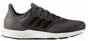 adidas-Womens-Solyx-Runners on sale