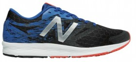 New-Balance-Mens-Flash-Runners on sale