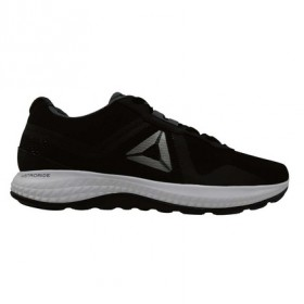 Reebok-Mens-Astroride-Duo-Edge-Runners-BlackWhite on sale
