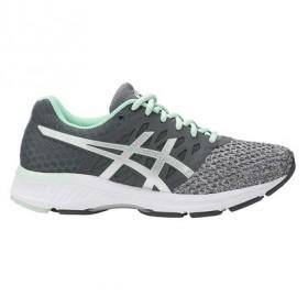 Asics-Womens-GEL-Exalt-4-Runners on sale