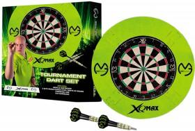 MVG-Tournament-Dart-set on sale