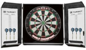 World-Champions-Aluminium-Cabinet-Set on sale