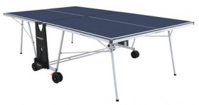 Dragonfly-2500-Table-Tennis-Table on sale