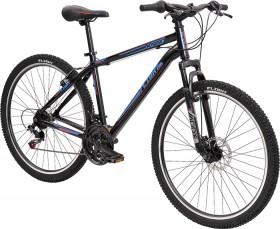 Flight-Xterra-Mountain-27.5-Bike on sale