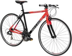 Nitro-Tempest-Urban-Bike on sale