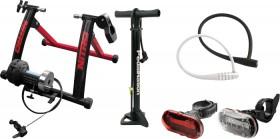 30-off-Indoor-Trainers-Lights-Locks-Pumps on sale