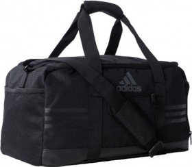 adidas-Small-3-Stripe-Performance-Grip-Bag on sale