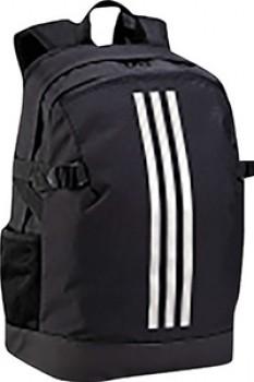adidas-BP-Power-IV-Medium-Backpack on sale