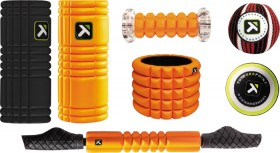 20-off-Triggerpoint-Rollers-Targeted-Recovery on sale