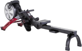 Proform-R600-Rower on sale