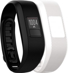 Garmin-Vivofit-3-Club-Bundle on sale