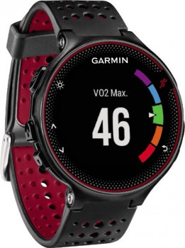 Garmin-Forerunner-235 on sale