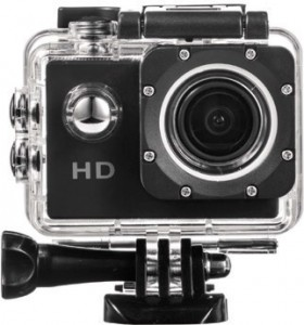 3Sixt-720p-Action-Camera on sale