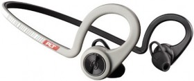 Plantronics-Backbeat-Fit-Grey on sale