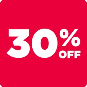 30-Off-Under-Armour-Clothing on sale