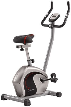 Celsius-C2-Exercise-Bike on sale