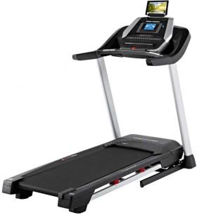 Proform-505CST-Treadmill on sale