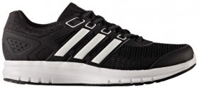 adidas-Mens-Duramo-Lite-Runners on sale