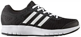 adidas-Womens-Duramo-Lite-Runners on sale