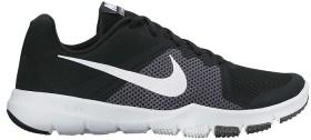 Nike-Mens-Flex-Control-Trainers on sale